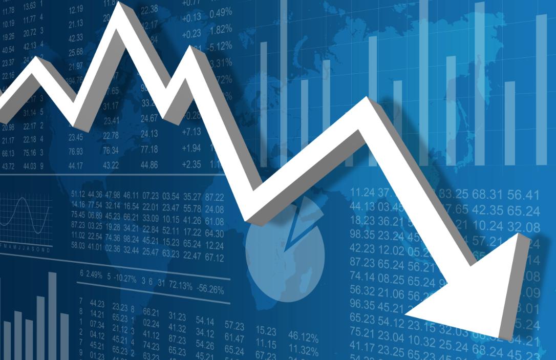 Минэкономразвития: в 2018г. ВВП Российской Федерации вырастет на2%