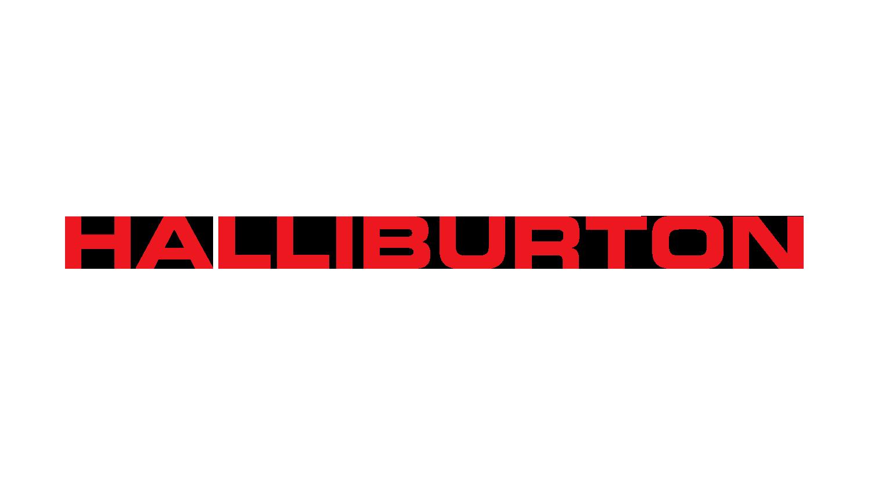 Прибыль Halliburton за первый квартал составила $47 млн против убытка годом ранее