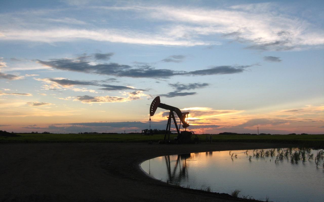 «Газпром нефть» создает собственный резервный фонд