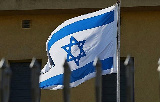 Турция иИзраиль доконца года подпишут соглашение остроительстве газопровода