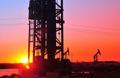 На61% увеличил «Газпром» поставки газа вАвстрию ссамого начала года