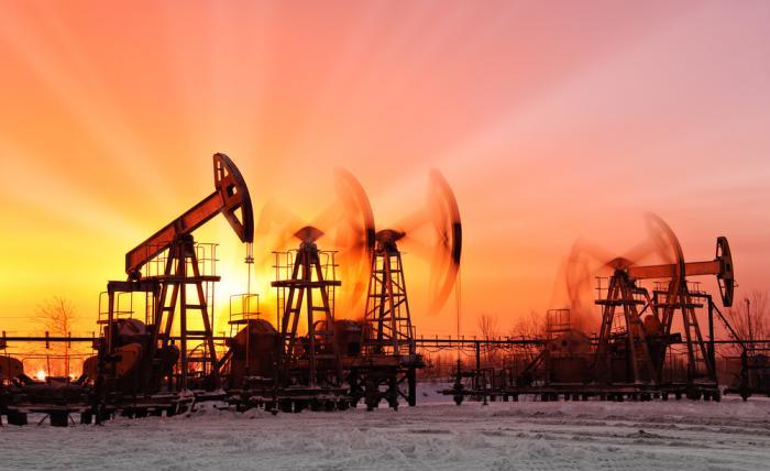 Саудовская Аравия пообещала ненаращивать производство нефти совсем скоро