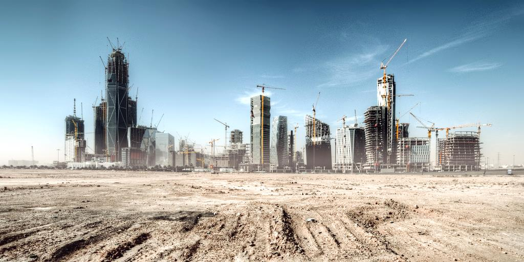 construction in saudi arabia 2017 growth German construction has a great momentum with a remarkable growth rate of 5% what are the main reasons behind this as we saw above, the growth rate of the building sector in germany has remained in remarkably positive levels for 2017 saudi arabia (المملكة العربية السعودية) +966.