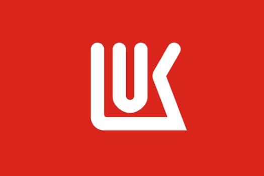 Акционеры «Лукойла» 24августа обсудят погашение 11,82% казначейских акций