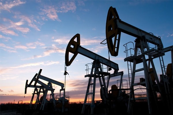 Заморозка добычи нефти не понизит доходы бюджета— Александр Новак