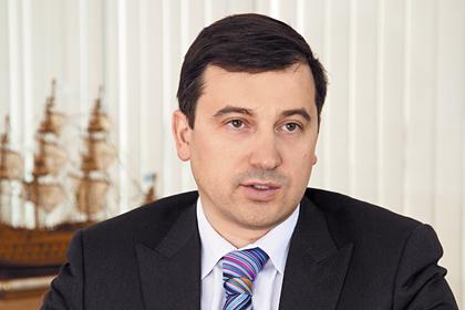 В Российской Федерации поставлен рекорд дневной добычи нефти