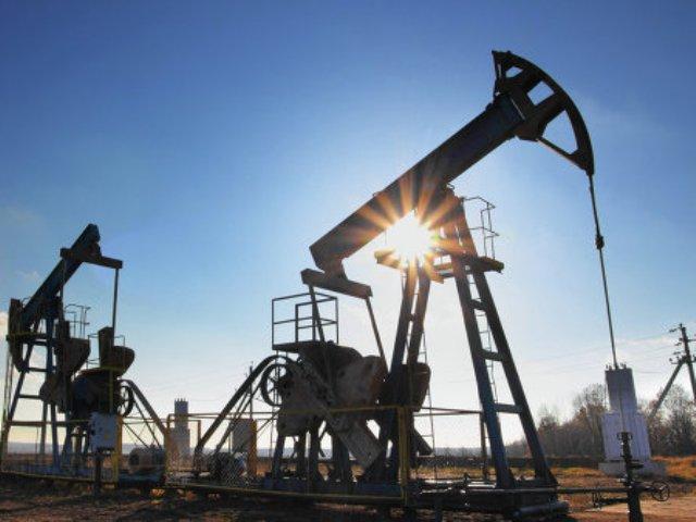 Blackstone Energy вложит $1,5 млрд вместорождения вТехасе иНью-Мексико