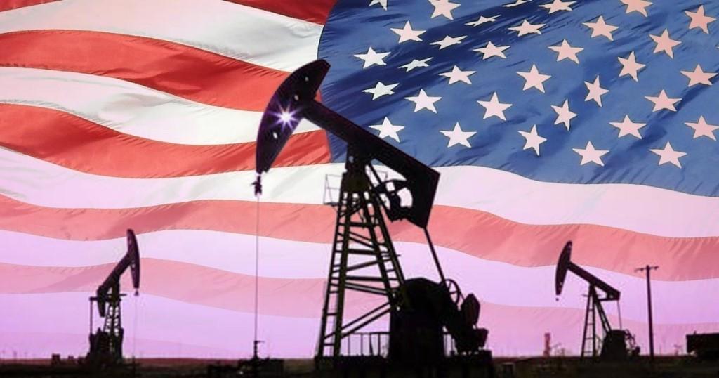 Цена нанефть может достигнуть 70 долларов заодин баррель— Пикин