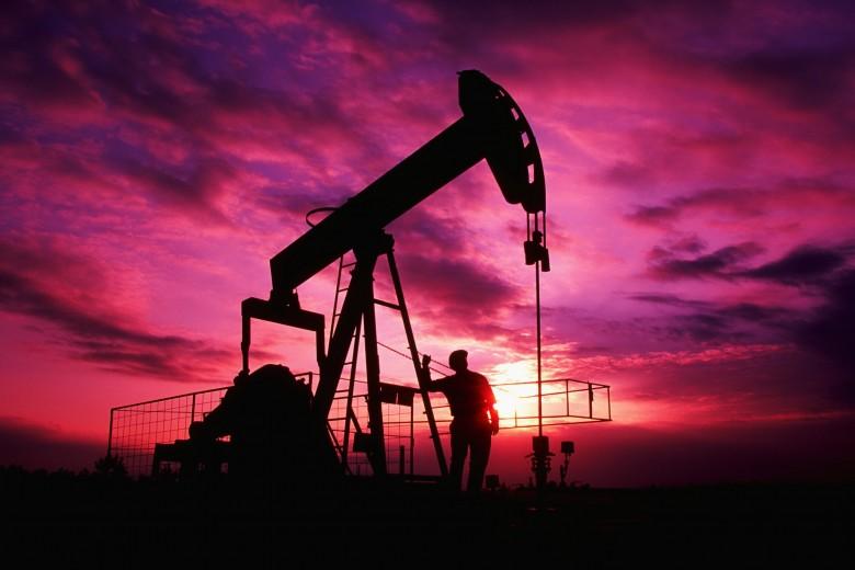 Запасы нефти вСША неожиданно увеличились занеделю