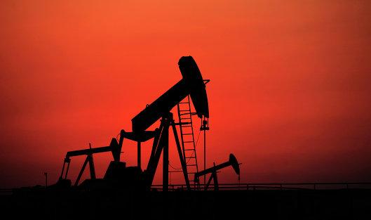 Специалисты поведали опоследствиях продления сделки ОПЕК+