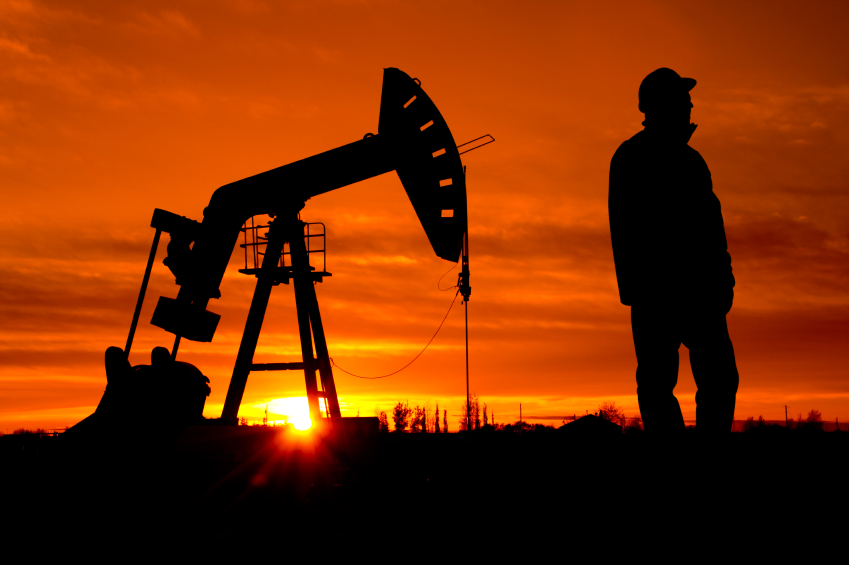 В России назвали причину сокращения поставок нефти по территории Украины в Европу