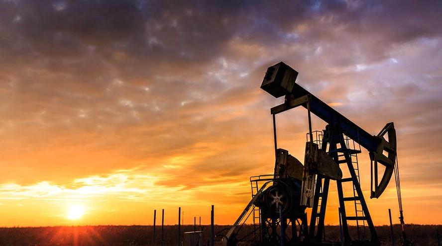 С1декабря Беларусь увеличивает экспортные пошлины нанефть инефтепродукты
