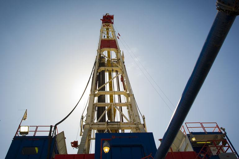 Украина начала импортировать нефть изМолдавии