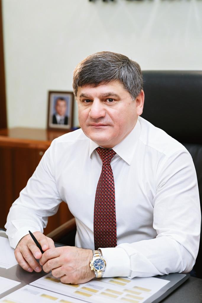 Заместителем генерального директора ооо рн - северная нефть по капитальному строительству назначен анатолий скоков