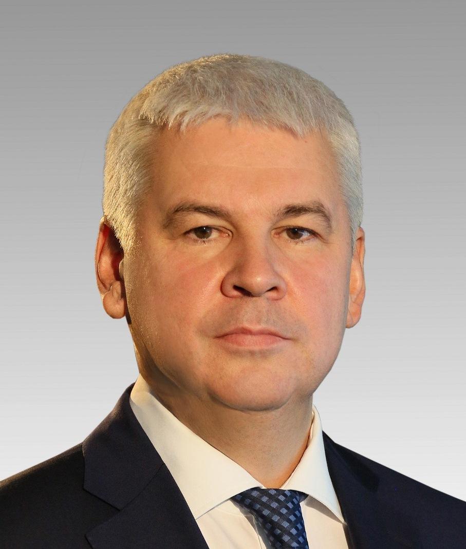 Тюменским поставщикам облегчили доступ кзакупкам «ЛУКОЙЛа»