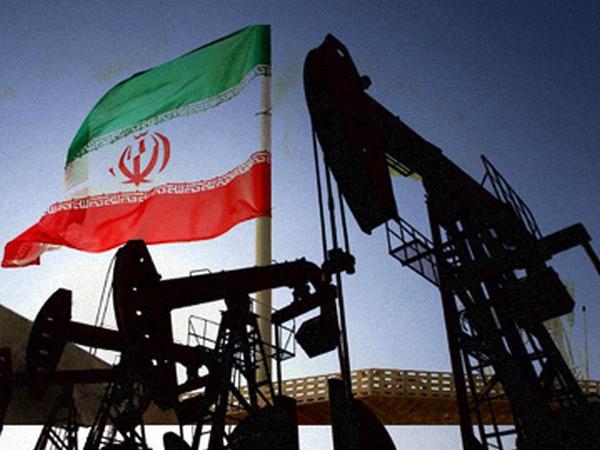 «Газпром нефть» подписала соглашение обосвоении 2-х месторождений вИране