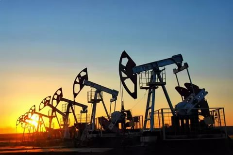 РФ пригласила Туркменистан наФорум стран— экспортеров газа