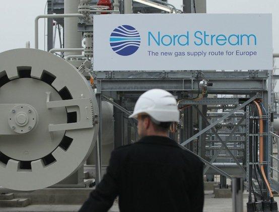 Партнеры В.Путина убеждены, что Польша несорвет строительство газопровода вобход государства Украины