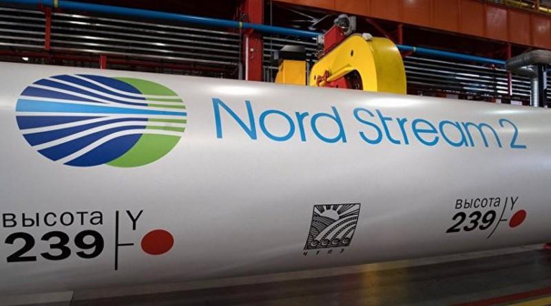 Проект «Северный поток-2» планируют обсудить сразу в 3-х государствах