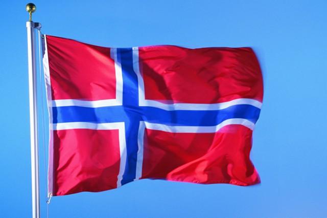 Норвежский госфонд предложил отказаться от вложений денег внефть игаз