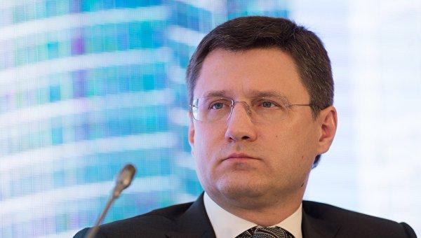 Руб. растет нафоне соглашения РФ иСаудовской Аравии понефти
