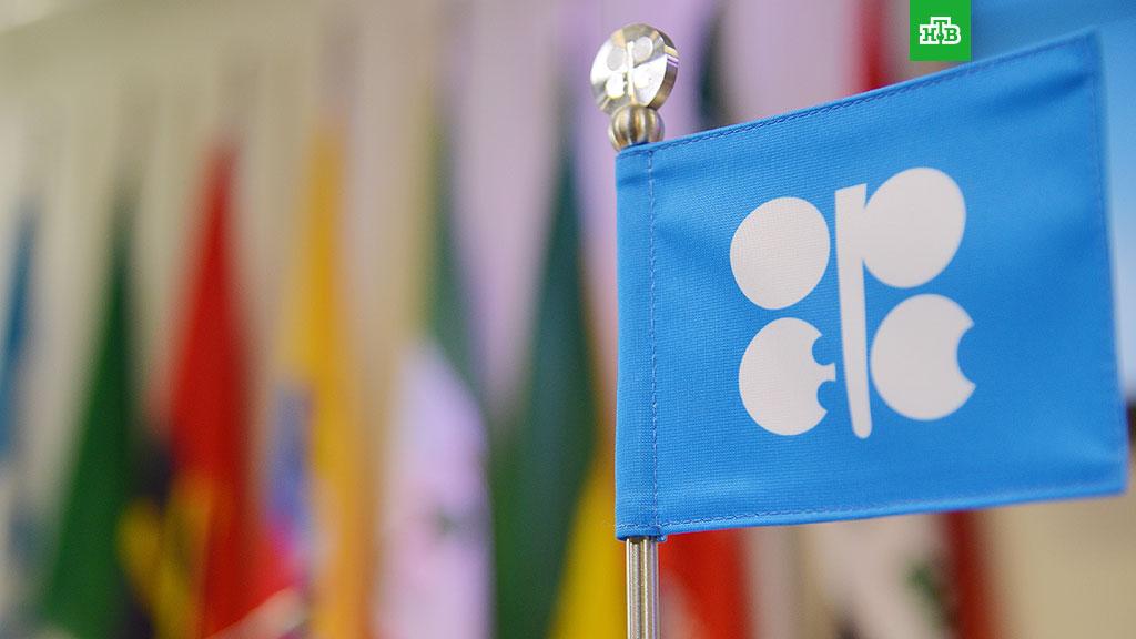 «Лукойл» пересмотрит инвестпрограмму, если соглашение ОПЕК+ будет продлено&nbsp