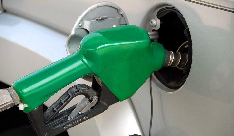 Цены на бензин в Белоруссии уравняют с российскими