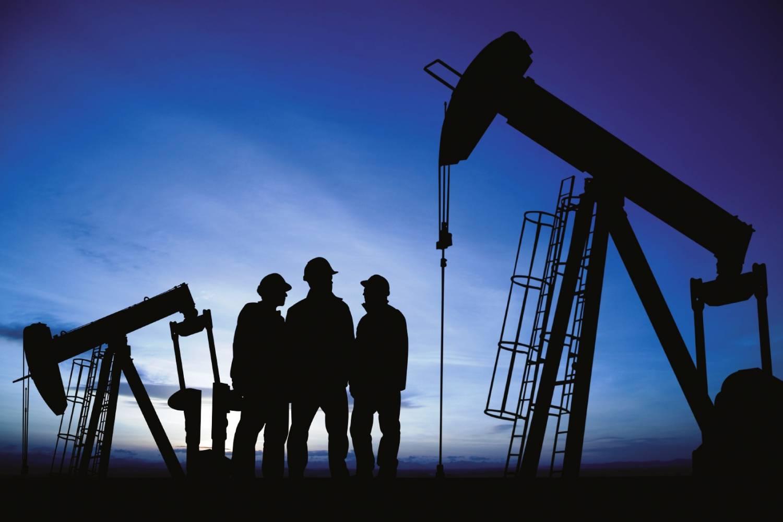 В «Газпроме» поведали, кчему привелобы полное удовлетворение иска к«Нафтогазу»