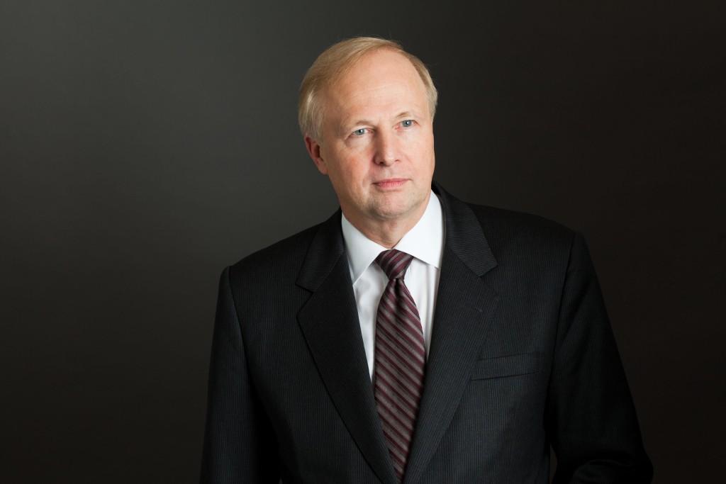 Руководитель BPсчитает цены нанефть завышенными