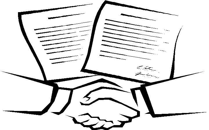 «Газпром нефть» подписала меморандум сиранской нефтегазовой компанией подвум месторождениям