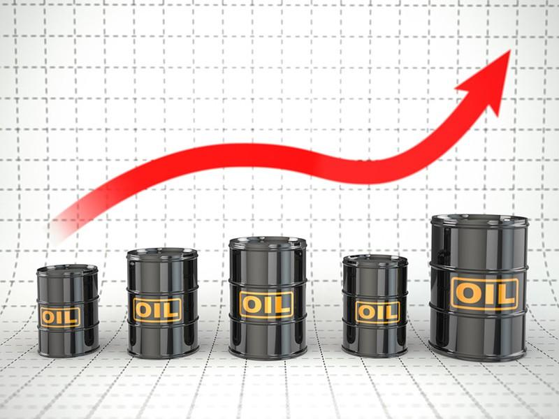 IEA снизило  прогноз глобального спроса нанефть