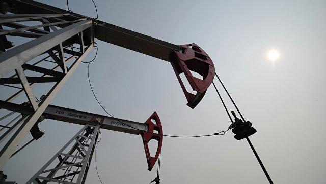 ОПЕК продлит действие нефтяного пакта доконца будущего года