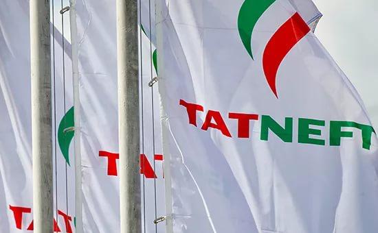 Суд вВеликобритании удовлетворил апелляцию «Татнефти» вспоре с«Укртатнафтой»
