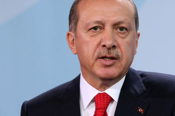 Расследование против турецкого убийцы русского пилота вСирии продолжается