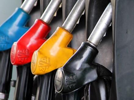 ВРосстандарте прокомментировали закон обоборотных штрафах за реализацию контрафактного топлива