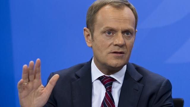 «Газпром» признал: санкции США небезопасны для газопроводов вобход государства Украины