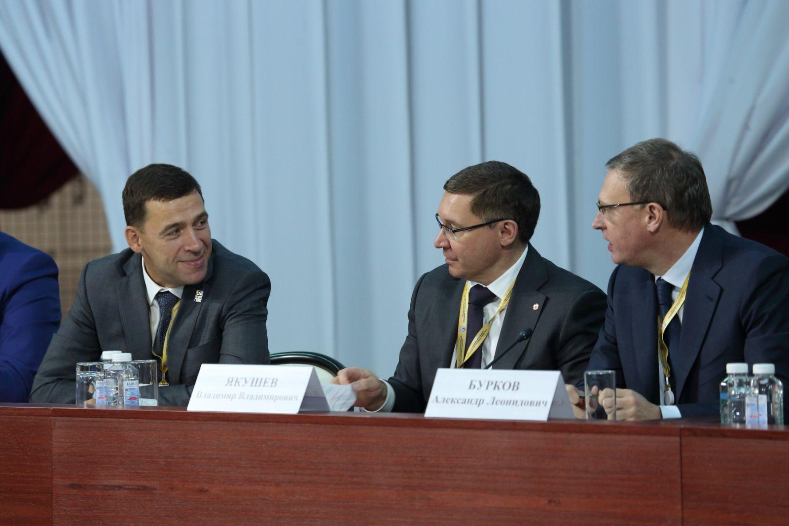 Треть профессий в РФ отомрет вближайшие 10 лет— Кудрин
