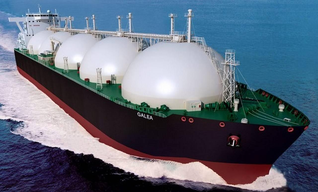 танкер газовоз картинки количество визитов