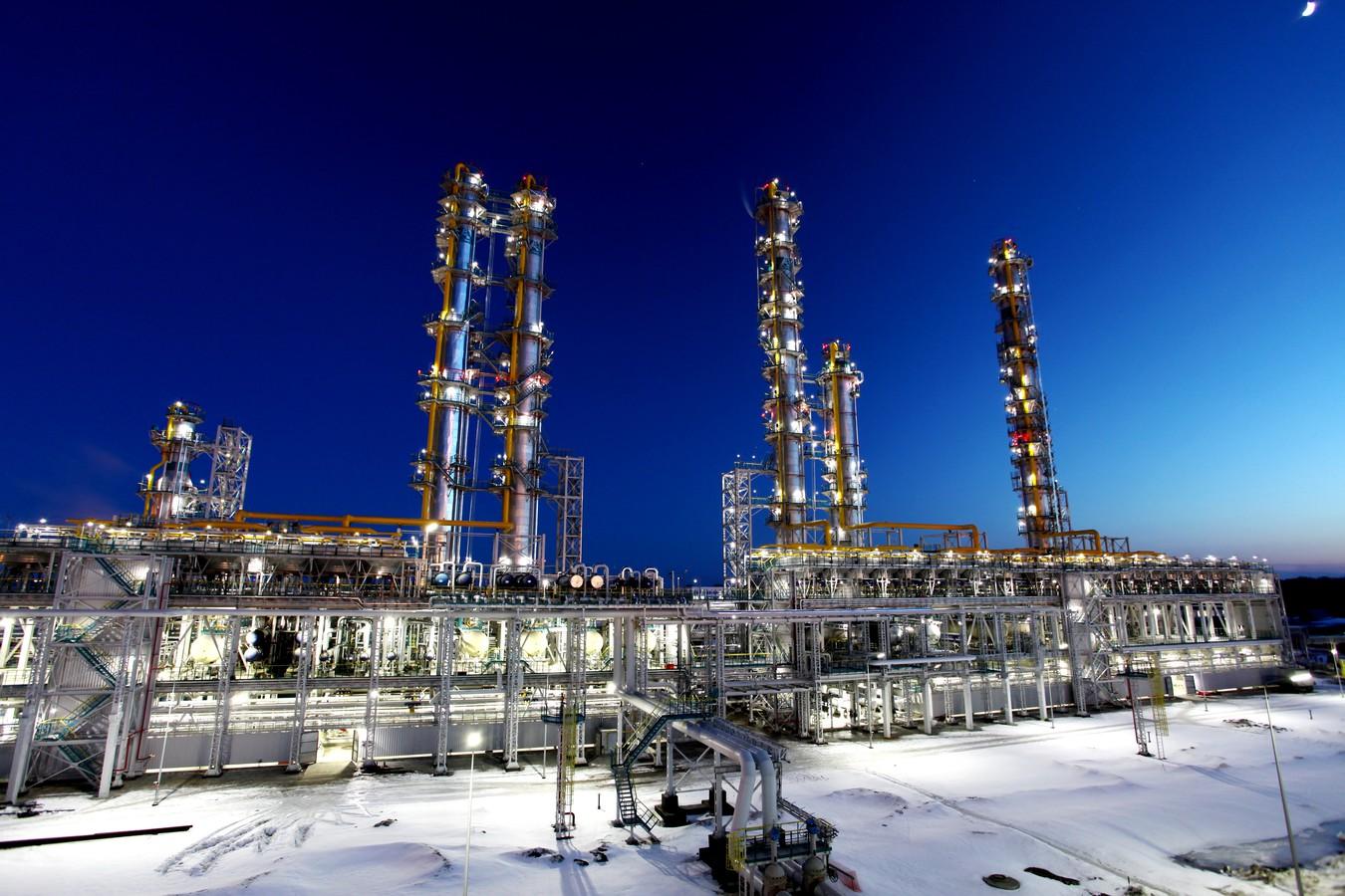 Сайты нефтехимических компаний сео продвижение веб сайта